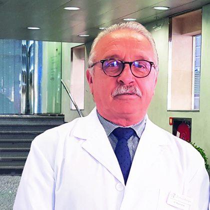 Doctor-Miguel-Rubi-Jaume-Clínica-Rotger-Grupo-Quirónsalud