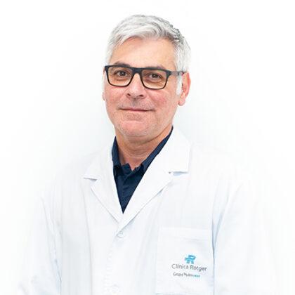 Doctor-Vicente-Ramo-Paul-Clínica-Rotger-Grupo-Quirónsalud