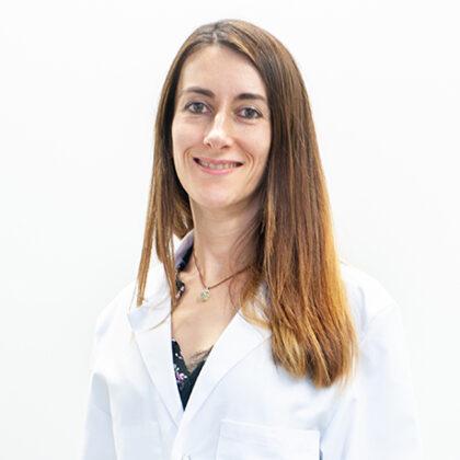 Doctora-Katia-Picotti-Clínica-Rotger-Grupo-Quirónsalud