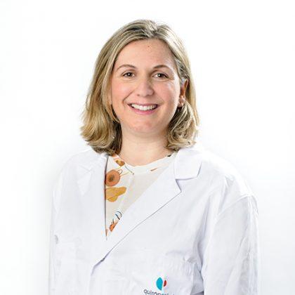 Doctora-María-Barceló-Bauza-Clínica-Rotger-Grupo Quirónsalud