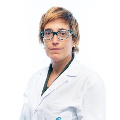 Doctora-Ruth-Diez-Clínica-Rotger-Grupo-Quirónsalud
