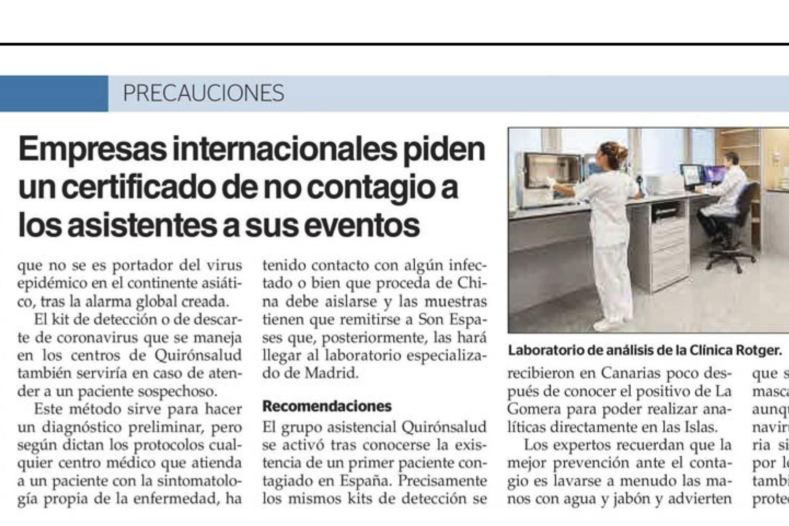 II-Detección-Coronavirus-Wuhan-Covid-19-Clínica-Rotger-Hospital-Mallorca