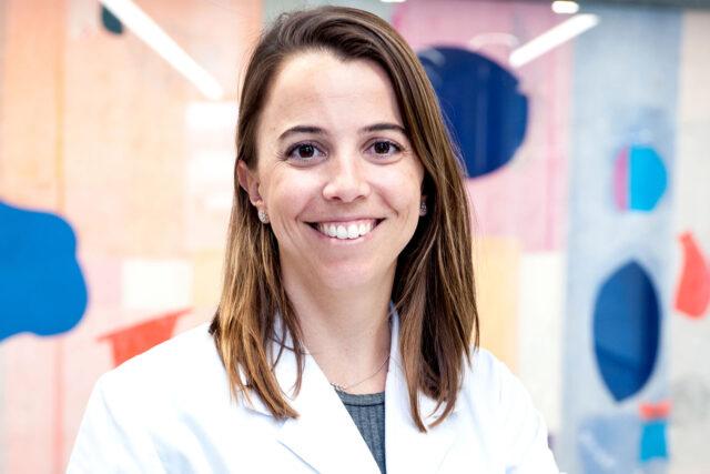 Dra-Elena-Manubens-Dermatología-Clínica-Rotger-Hospital-Mallorca