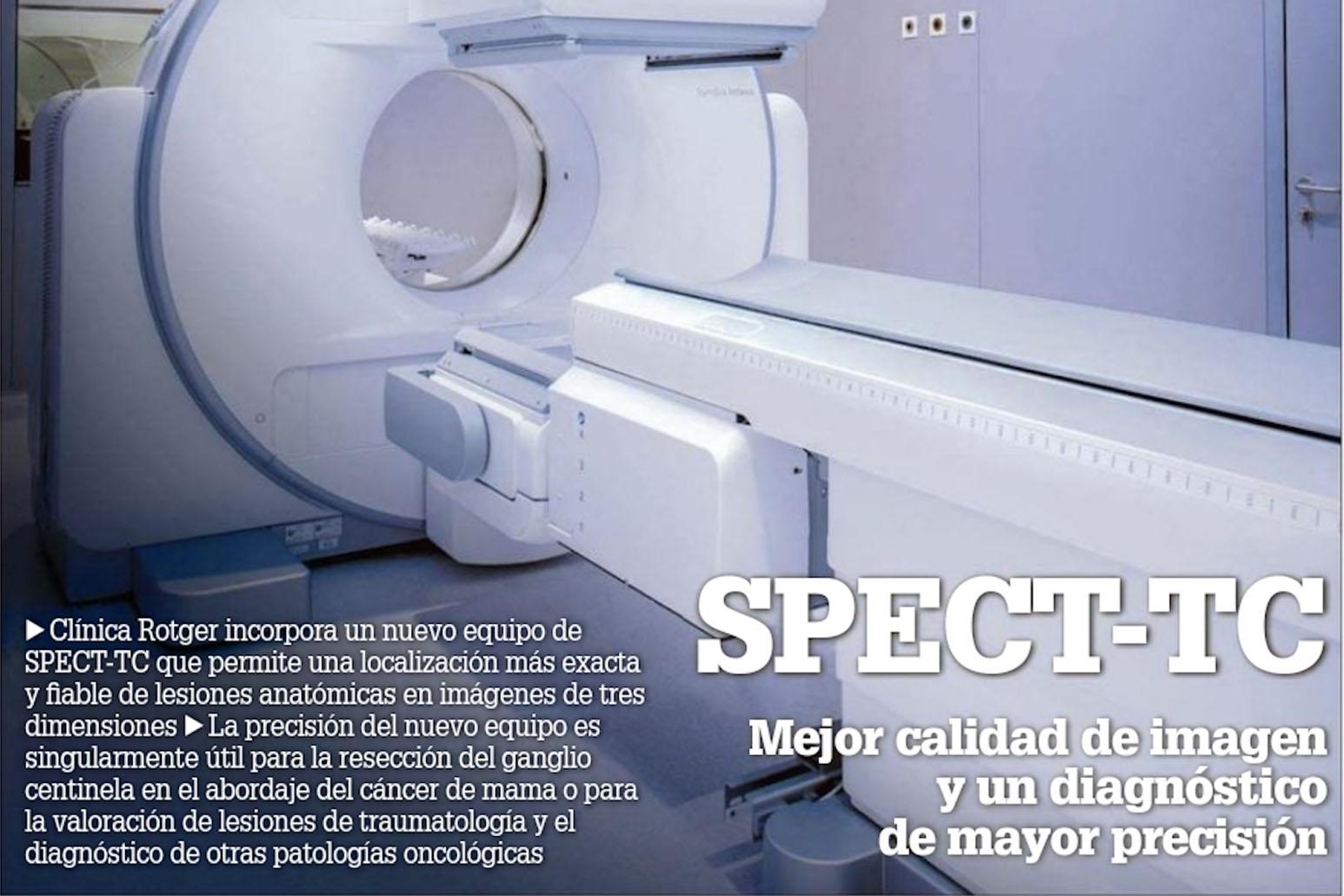 SPECT-TC-Clinica-Rotger-Hospital-Mallorca