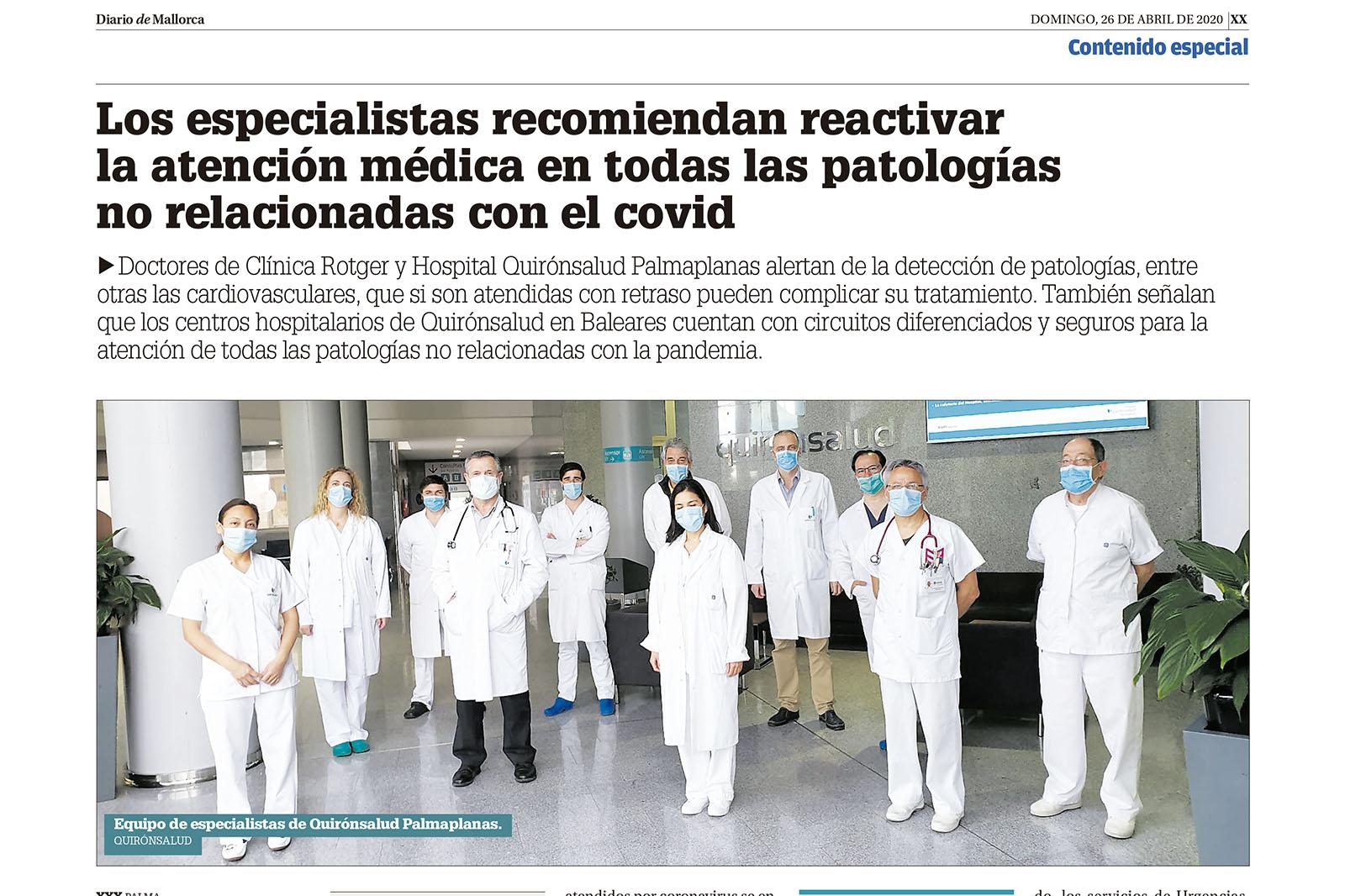 DM-Activación-Asistencia-Sanitaria-Clínica-Rotger-Hospital-Quirónsalud-Palmaplanas