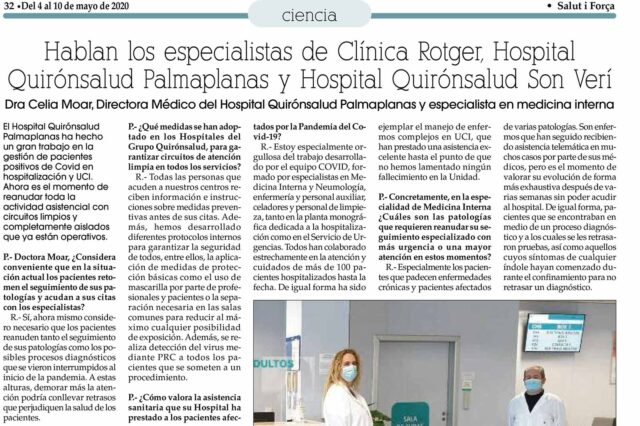 https://www.clinicarotger.com/wp-content/uploads/2020/05/Hablan-los-Especialistas-de-Quironsalud-Clinica-Rotger.pdf