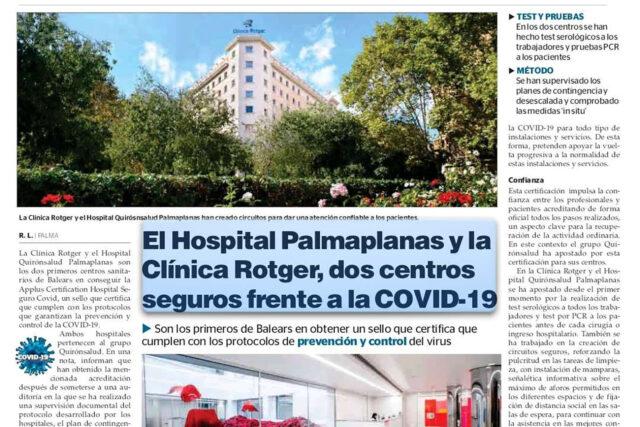 UH-Applus-Certification-Hospital-Seguro-Covid