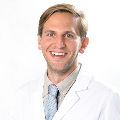 Doctor-Julián-Boix-Vilanova