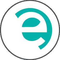 Icono e-quirónsalud-Clínica-Rotger-Quirónsalud