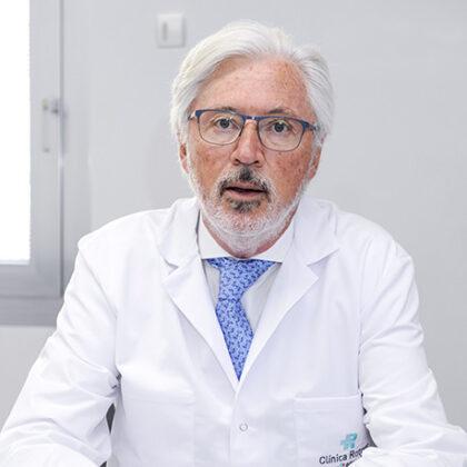Doctor-Antonio-M-Lacy-Clínica-Rotger-Grupo-Quirónsalud-Hospital-Mallorca