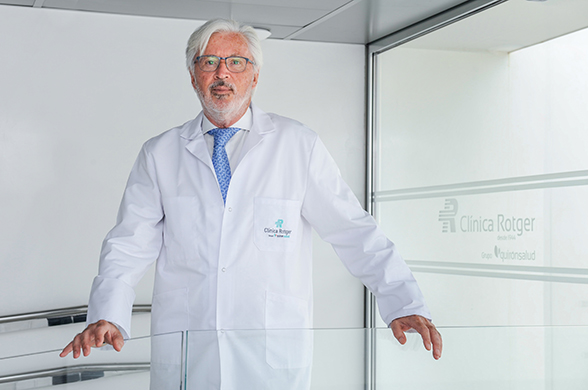 Dr-Antonio-De-Lacy-Cirugia-General-Digestiva-Clinica-Rotger-Hospital-Mallorca