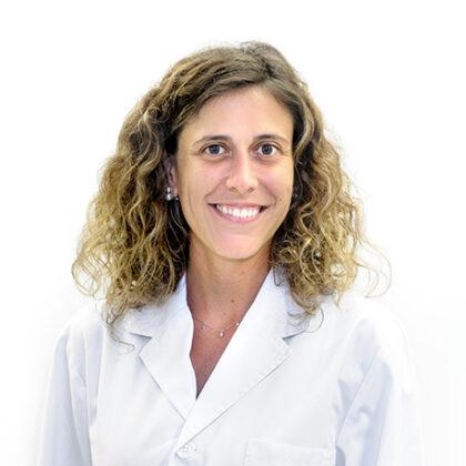 Dra-María-Ángeles-Martín-Martín-Clínica-Rotger-Grupo-Quirónsalud-Hospital-Mallorca