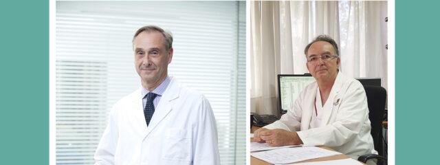 Dr-Alvaro-Merino-y-Dr-Antonio-Gaya-Regeneracion-Celular1