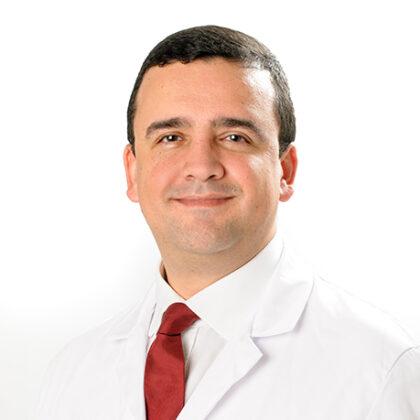 Dr-Giovanni-Andre-Duque-Chaux