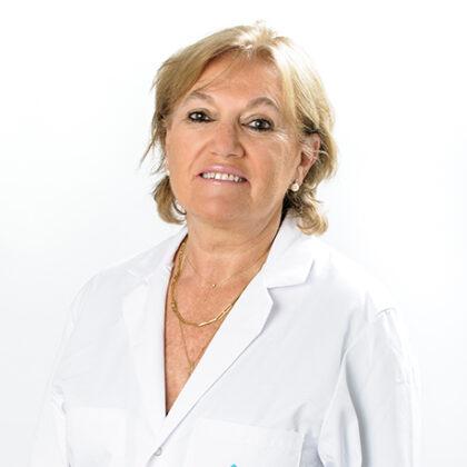 Dra-Begoña-Martínez-Santos