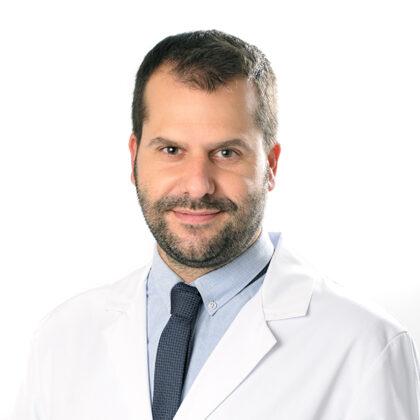 Dr-Miquel-Blanquer-Clínica-Rotger-Hospital_Mallorca