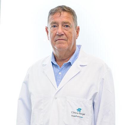 Dr-Paulino-Lopez-Pediatría-Clínica-Rotger
