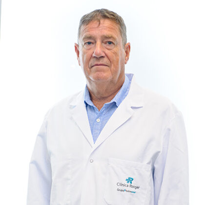 Dr-Paulino-López-Pediatría-Clínica-Rotger