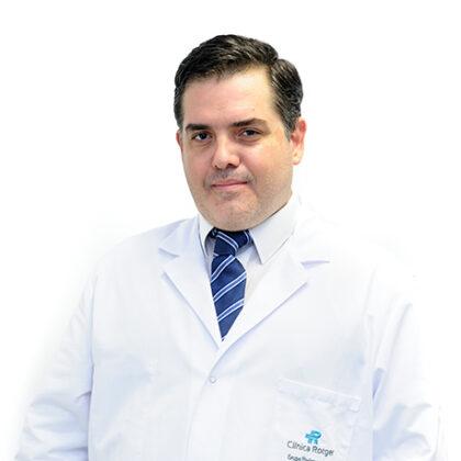 Dr-Agustín-Fernández-Saldaño-Clínica-Rotger