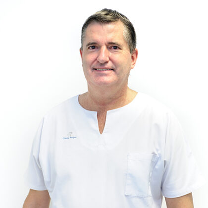 Dr-Andrés-Gasca-Gimeno-Clínica-Rotger
