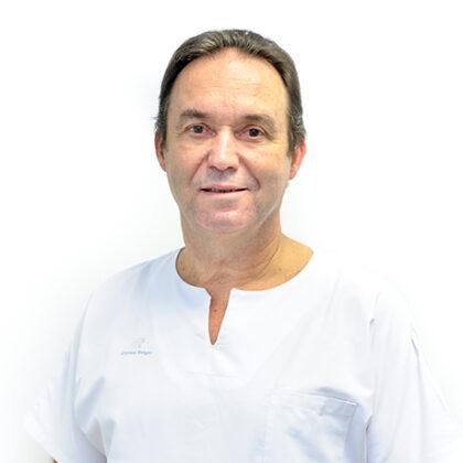 Dr-Miguel-Duran-Clínica-Rotger