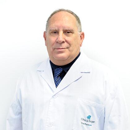 Dr-Oscar-Bruno-Tronconi-Clínica-Rotger