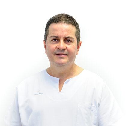 Dr-Wilson-Rodolfo-Finozzi-Clínica-Rotger