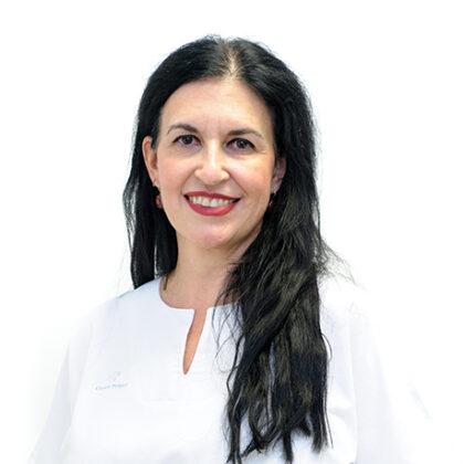 Dra-Magdalena-Lesmes-Arenas-Clínica-Rotger