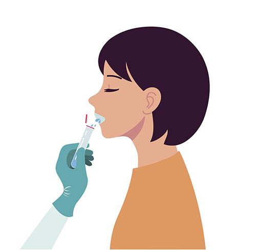 PCR-Saliva-Clínica-Rotger-Hospital-Mallorca