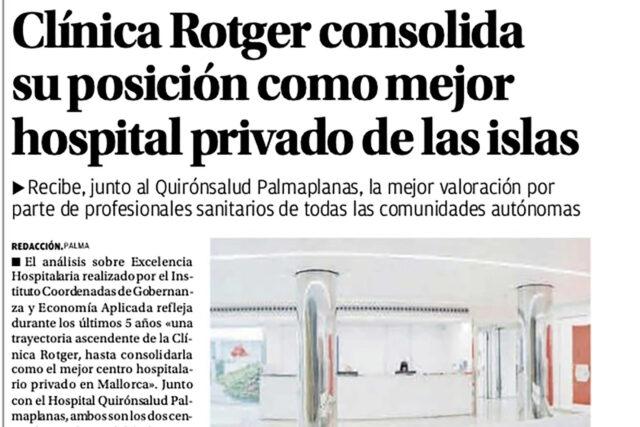 DM-Clinica-Rotger-mejor-hospital-privado-Baleares