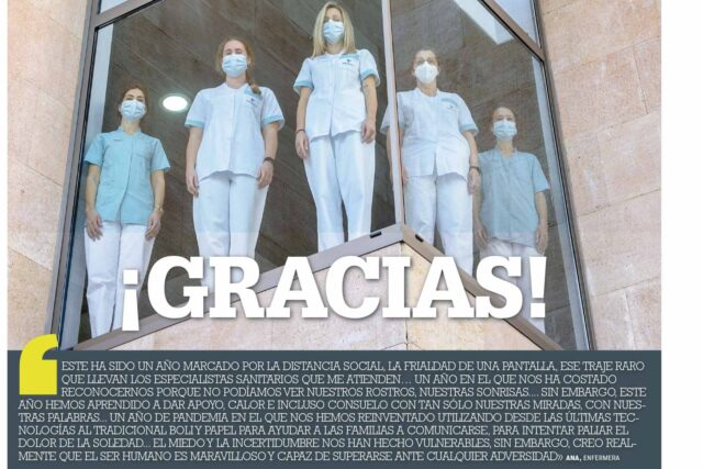 DM-Especial-Equipos-Enfermería-Sars-CoV-2-pandemia-mundial