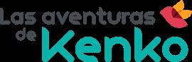 Las Aventuras de Kenko