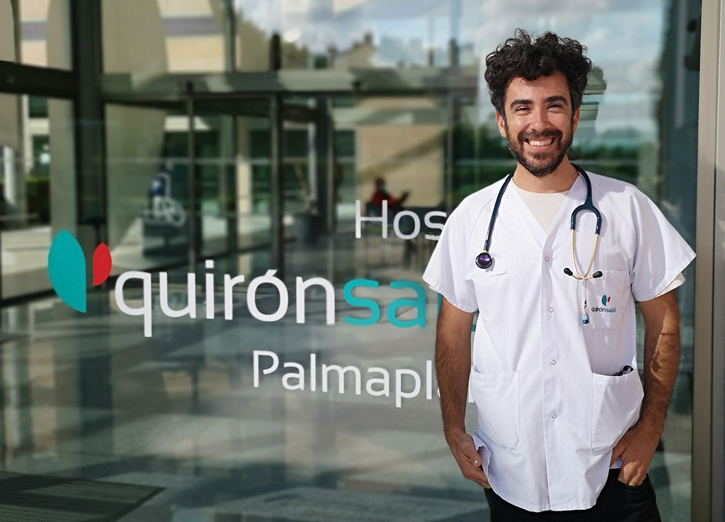 Dr-Alexandre-Escribà-Servicio-de-Pediatria-de-Hospital-Quirónsalud-Palmaplanas