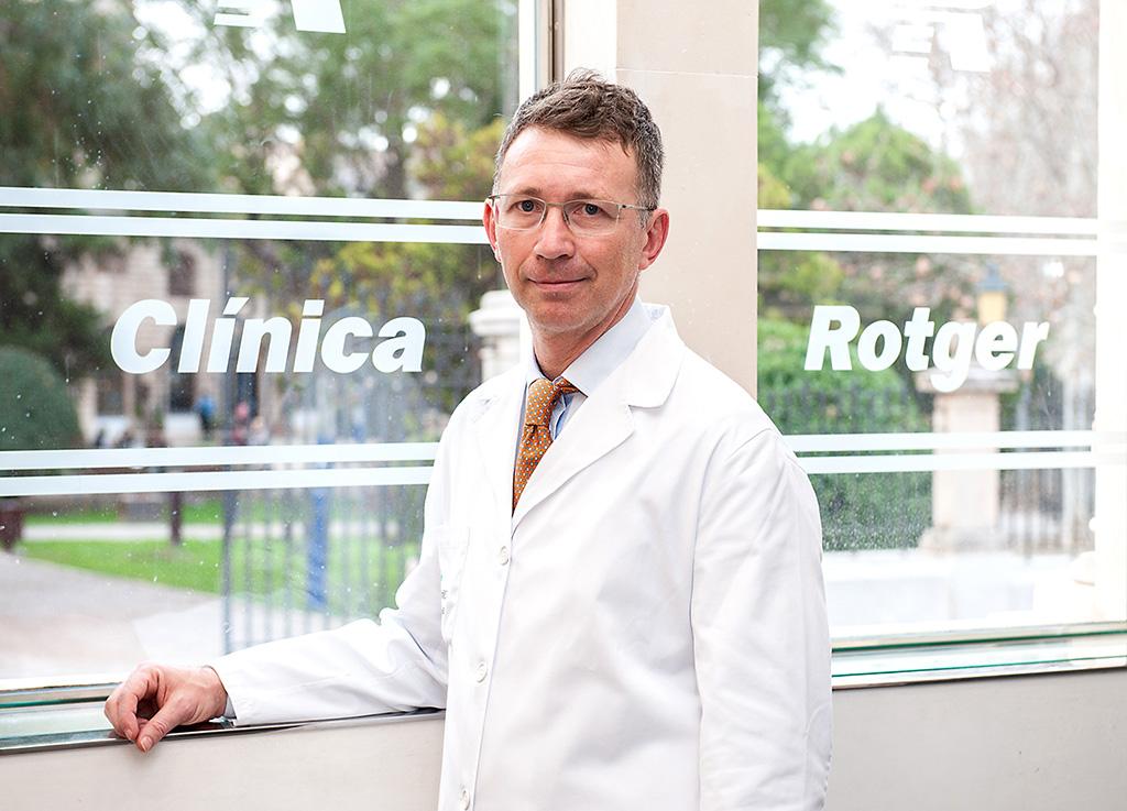 Dr-Diego-de-Sotto-Servicio-de-Pediatría-de-Clínica-Rotger