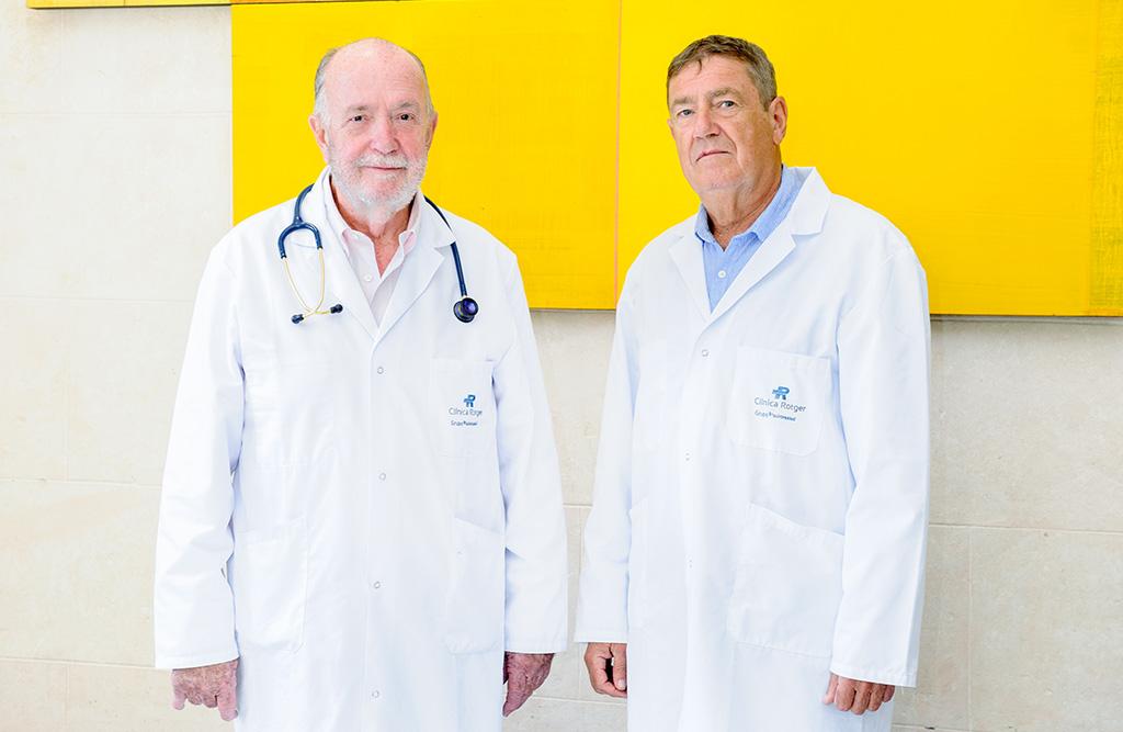 Dr-Salvador-Serra-y-Dr-Paulino-López