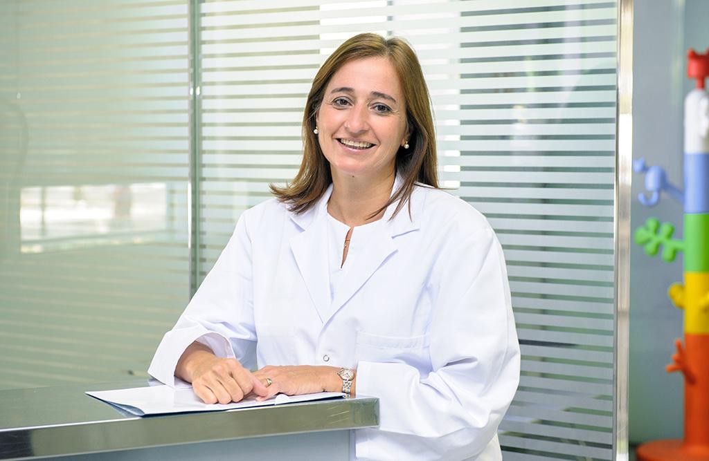 Dra-María-Teresa-Darder