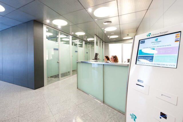 Laboratorio-Clínica-Rotger-Hospital-Mallorca_3