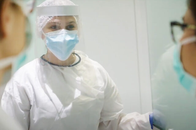 Laboratorio-Clínica-Rotger-Hospital-Mallorca_4