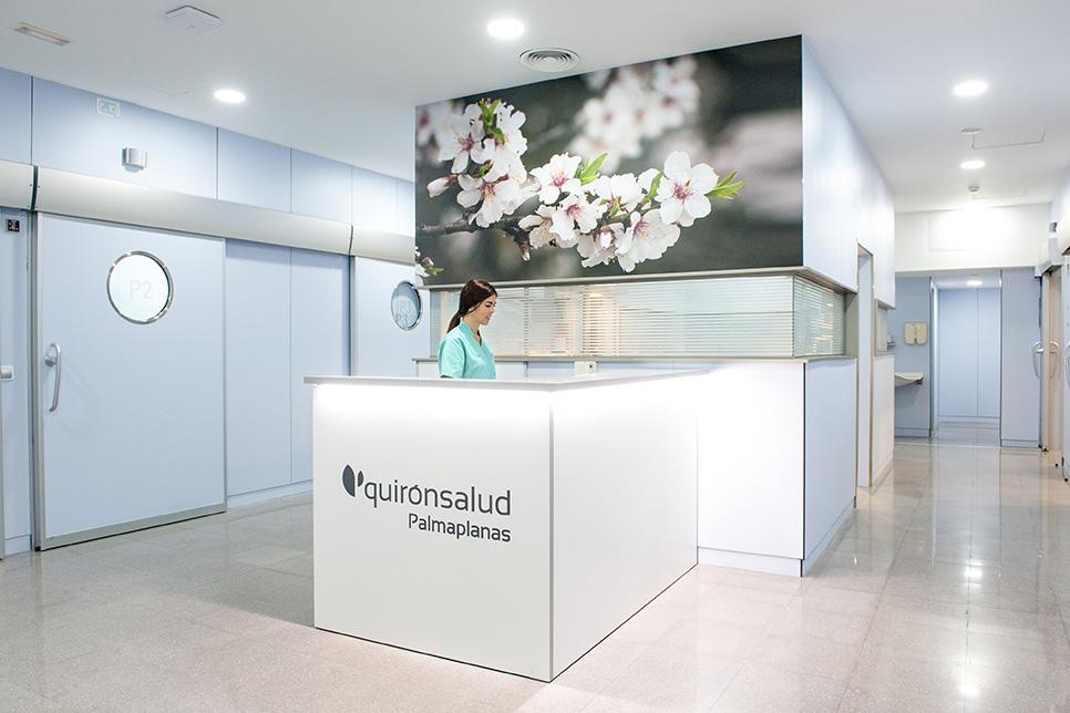 Paritorios-Hospital-Quirónsalud-Palmaplanas