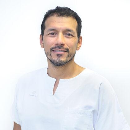 Dr-Jaime-García-Fernández-Clínica-Rotger