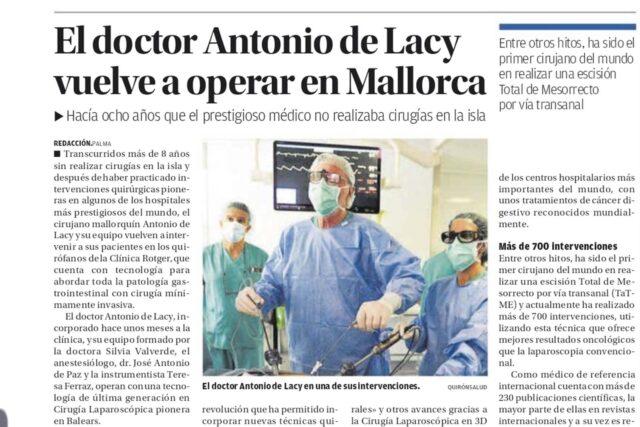 DM-Doctor-Antonio-Lacy-Opera-en-Mallorca-Clínica-Rotger-Hospital-Mallorca