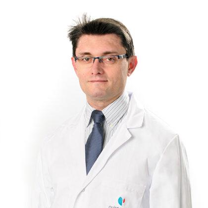 Dr-Eduardo-Pertusa-Clínica-Rotger