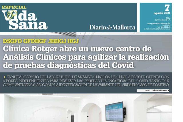 DMA-Clínica-Rotger-Nuevo-Centro-Análisis-Clínico