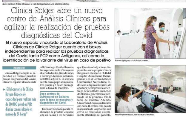 SIF-Nuevo-Laboratorio-de-Analisis-Clinicos